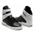 Skate-shoes-store-supra-tk-society-high-tops-men-shoes-011-02