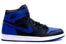 Air-jordan-1-retro-mens-mineral-blue-black-fashion-style-shoes_large