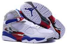 Air-jordan-8-retro-white-carmine-sky-blue-light-graphite-fashion-style-shoes_large