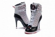 Shop-nike-shoes-nike-air-jordan-6ring-heels-001-01