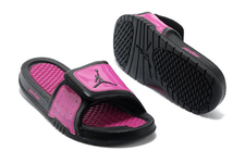 Girls-jordan-hydro-2-slide-voltage-cherry-black-fashion-style-shoes_large