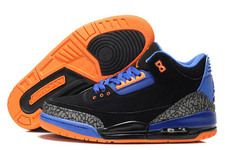 Popular-shoes-online-womenjordanshoes-women-jordan-3-002-suede-black-royalblue-orange-greycement-002-01_large