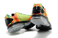 Nba-kicks-nike-kd-v-elite-05-002-low-fluorescence-green-red