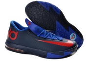 Cheap-top-shoes-mens-nike-zoom-kd-vi-023-001-navy-royal-blue-red