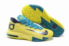 Nike-kd-vi-6-yellow-teal-navy-fashion-style-shoes_large