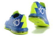 Nba-kicks-nike-kd-vi-08-002-superhero-game-royal-metallic-silver-lime-green