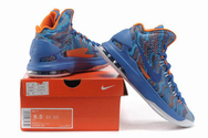 Nba-kicks-women-nike-zoom-kd-v-05-002-christmas-graphic-royal-bluewhite-orange