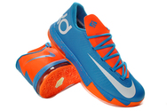 Nba-kicks-mens-nike-zoom-kd-vi-012-002-blue-orange-silver