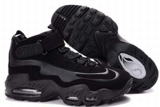 Nike-air-griffey-max-1-men-shoes-007-01_large