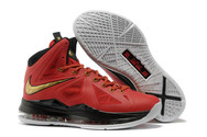New-design-sneakers-nike-lebron-10-x-red-black-gold-medal-022-01