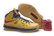 Fashion-shoes-online-nike-lebron-10-045
