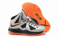 Fashion-shoes-online-nike-lebron-10-030