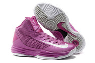 Cheap-top-seller-women-hyperdunk-x-2012-001-01-purple-white
