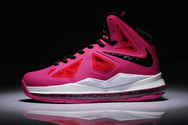 Cheap-top-seller-women-lebron-x-001-01-pink-black-white