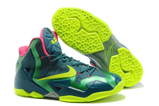Nike-lebron-11-02-001-t-rex-green-yellow-pink_large