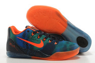 Low-price-kobe-9-low-online-016-01-em-peach-jam-blue-green-orange-sports-shoe