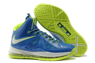 Popular-sneakers-online-air-max-lebron-shoes-nike-lebron-10-x-sprite-colors-007-01