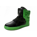 Skate-shoes-store-supra-skytop-ii-men-shoes-022-02