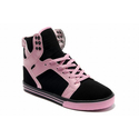 Supraskateshoes-supra-skytop-high-tops-men-shoes-046-02