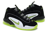 Penny-nike-foamposites-one-shop-nike-air-max-penny-1-002-02-electric-green-black-white