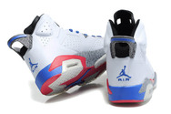Hot-sale-discount-air-jordan-6-028-cement-white-blue-black-red-028-02
