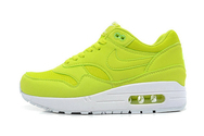 Nike-air-max-1-atomic-green-white-sneakers