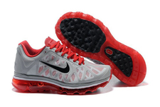 Nike-air-max-2011-wolf-grey-sport-red-black-sneakers_large