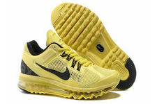 Nike-air-max-2013-yellow-black-sneakers_large