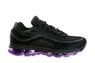 Nike-air-max-24-7-air-attack-pack-black-lilac-sneakers