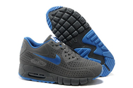 Nike-air-max-90-current-moire-grey-royal-blue-sneakers