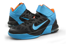 Nike-air-max-fly-by-russell-westbrook-away-sneakers_large