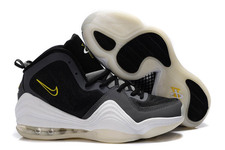 Pennyhardway-shoesstore-nike-air-penny-v-015-01-coolgrey-black-white-yellow_large