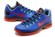 Nba-kicks-nike-kd-v-elite-02-002-low-royal-blue-red