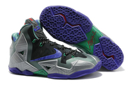 New-design-sneakers-online-sale-nike-lebron-11-08-001-terracotta-warrior-moon-grey-electric-purple-mercury-grey