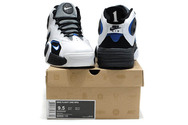 Penny-nike-foamposites-one-shop-nike-flight-one-nrg-010-02-orlando-white-white-black-blue