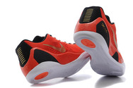Shop-kobe-9-low-nike-brand-015-02-em-china-red-gold-black-discount-footwear