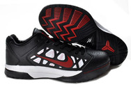 Quality-top-seller-nike-zoom-kobe-dream-season-iv-black-red-white-men-shoes-002-01