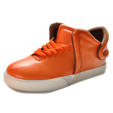 Fashion-online-store-supra-falcon-006-02-skate-shoes-orange-leather-orange_large