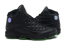 Latest-brand-sneakers-air-jordan-xiii-07-001-mesh-retro-black-altitude-green_large