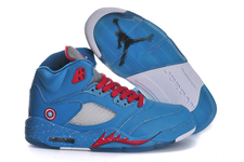 Free-shipping-quality-air-jordan-5-01-001-women-gs-captain-america-blue-fire-red-white_large