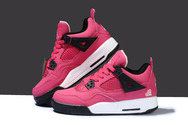 Sport-shoes-website-women-jordan-4-pink-black-white-005-01