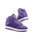 Fashion-online-store-supra-s1w-009-02-skate-shoes-purple-white-purple
