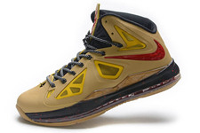 Shop-nike-shoes-miami-heat-nike-lebron-x-016-01-goldmedal-universityred-yellow-black_large