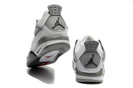 Nike-aj-shoes-collection-women-jordan-4-white-black-grey-002-02