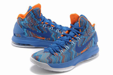 Cheap-top-shoes-women-nike-zoom-kd-v-05-001-christmas-graphic-royal-bluewhite-orange_large