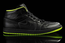 Latest-quality-shoes-air-jordan-1-black-neon-green-fashion-style-shoes_large