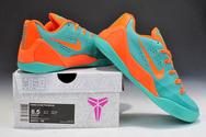 Shop-kobe-9-low-nike-brand-008-02-em-orange-turquoise-discount-footwear