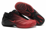 Pennyhardway-shoesstore-nike-air-flightposite-002-01-red-black