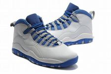 Nike-aj-shoes-collection-air-jordan-10-retro-men-shoes-001-02_large