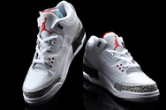 Air-jordan-3-88-retro-white-cement-1-shoe